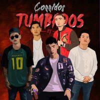 Natanael Cano Corridos Tumbados