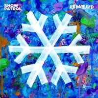 Snow Patrol Reworked