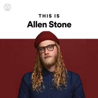 This Is Allen Stone