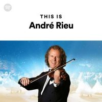 This Is André Rieu