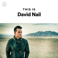AThis Is David Nail (2019) FLAC MELOVAZ.NET