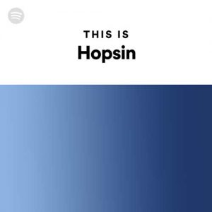 This Is Hopsin