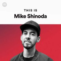 This Is Mike Shinoda