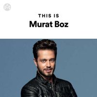 This Is Murat Boz