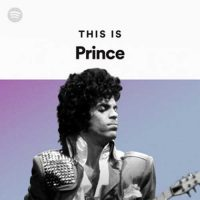 This Is Prince