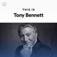 This Is Tony Bennett