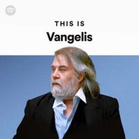 This Is Vangelis