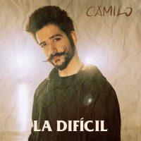 Camilo La Difícil