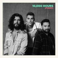 Dan + Shay 10,000 Hours