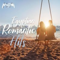 Egyptian Romantic Hits