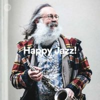 Happy Jazz!