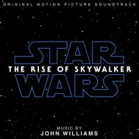John Williams Star Wars: The Rise of Skywalker