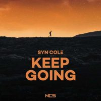 Syn Cole Keep Going