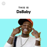 This Is DaBaby