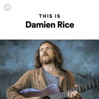 This Is Damien Rice