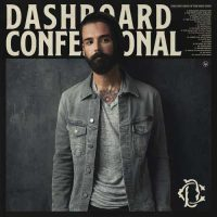 Dashboard Confessional The Best Ones of the Best Ones