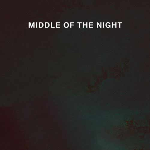 Elley Duhe MIDDLE OF THE NIGHT