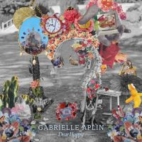 Gabrielle Aplin Dear Happy