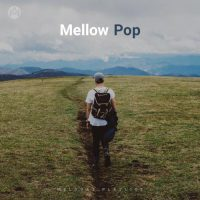 Mellow Pop (Playlist By MELOVAZ.NET)