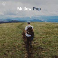 Mellow Pop (Playlist By MELOVAZ.NET)