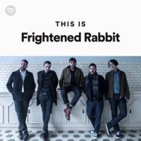 This Is Frightened Rabbit