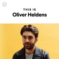 This Is Oliver Heldens