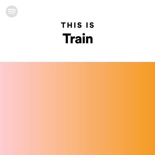 This Is Train