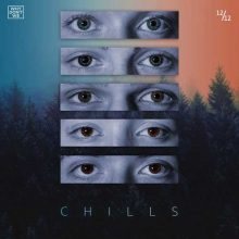 Why Don't We Chills