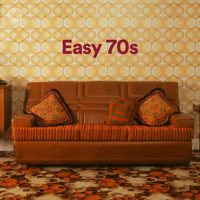 Easy 70s Playlist