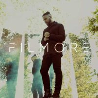 Filmore My Place