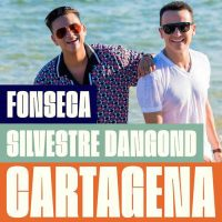 Fonseca, Silvestre Dangond Cartagena