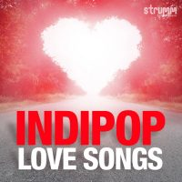 Indipop Love Songs