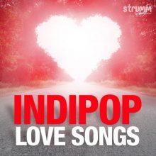 Indipop Love Songs