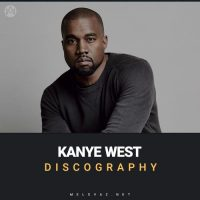 Kanye West Discography