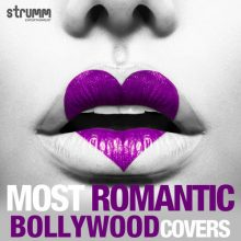 Most Romantic Bollywood Covers