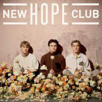 New Hope Club New Hope Club