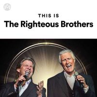 This Is The Righteous Brothers