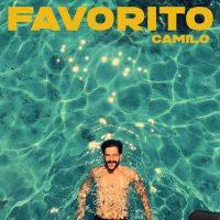 Camilo Favorito