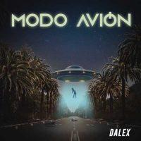 Dalex Modo Avión