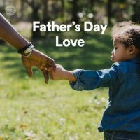Father's Day Love