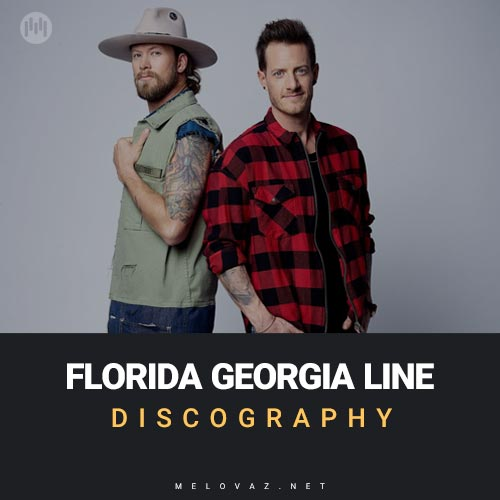 Florida Georgia Line Discography