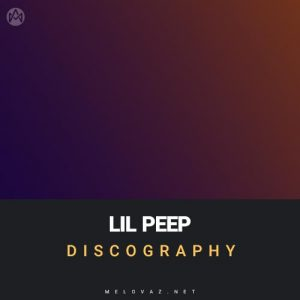 Lil Peep Discography