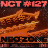 NCT #127 Neo Zone - The 2nd Album