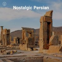 Nostalgic Persian (Playlist By MELOVAZ.NET)