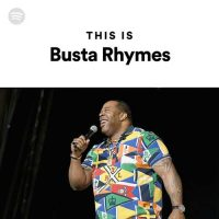 This Is Busta Rhymes