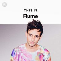 This Is Flume