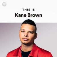 This Is Kane Brown