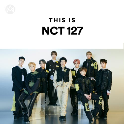This Is NCT