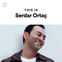 This Is Serdar Ortaç