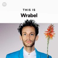 This Is Wrabel